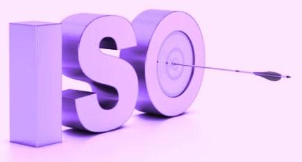 I vantaggi di un'organizzazione certificata ISO 9001: 2008