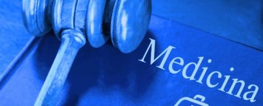 Risk Management e sanità: come cambia la responsabilità medica con la Legge Gelli
