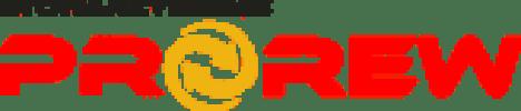 logo_ff1fdd60eb043f4e4eb251d2cf961e8d_1x