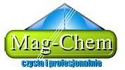 mag-chem-logo-1539689205