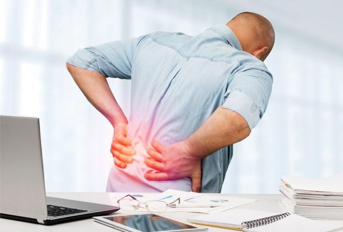 Fizioterapi – Cila Është Mënyra E Duhur E Të Qëndruarit Korrekt Në Këmbë, Ulur, Dhe Shtrirë?