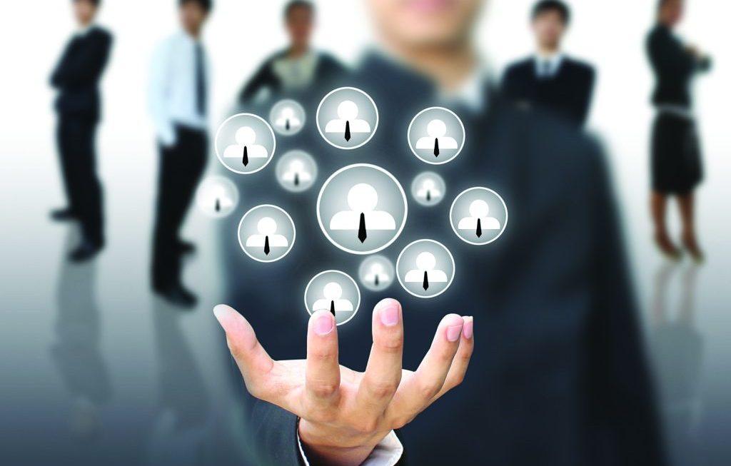 Problematikat Kryesore Të Biznesit, Janë Një Sfidë E Cila Ka Zgjidhje.