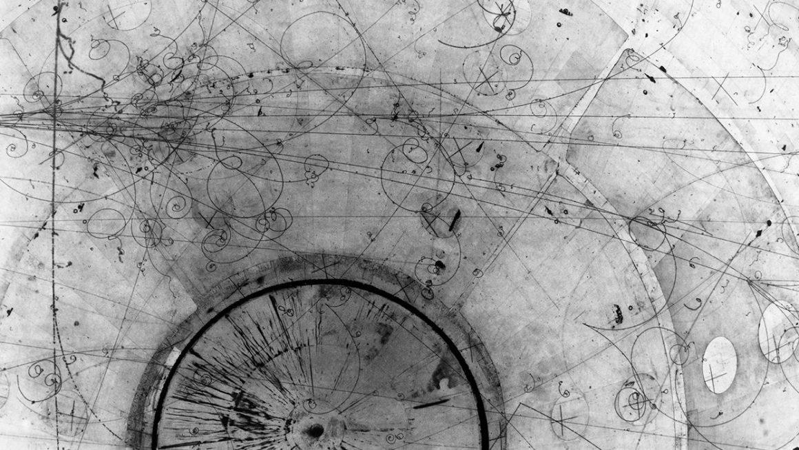 Atoms | Lexotani