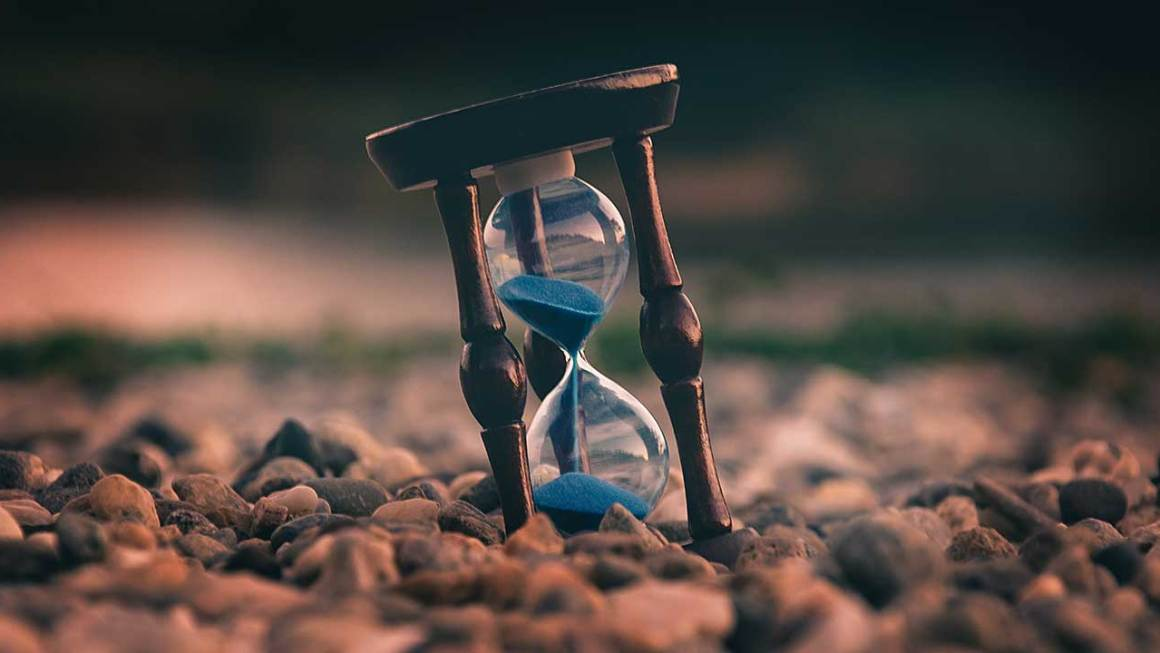 Në Qofsh Nga Të Diturit, Bëhu Dhe I Urtë! – Nga Fatmir Muja