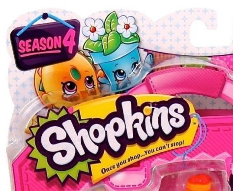 Shopkins-Season-4-logo