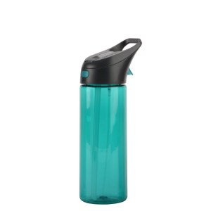 Prism Mist Sip Learning Express Teal