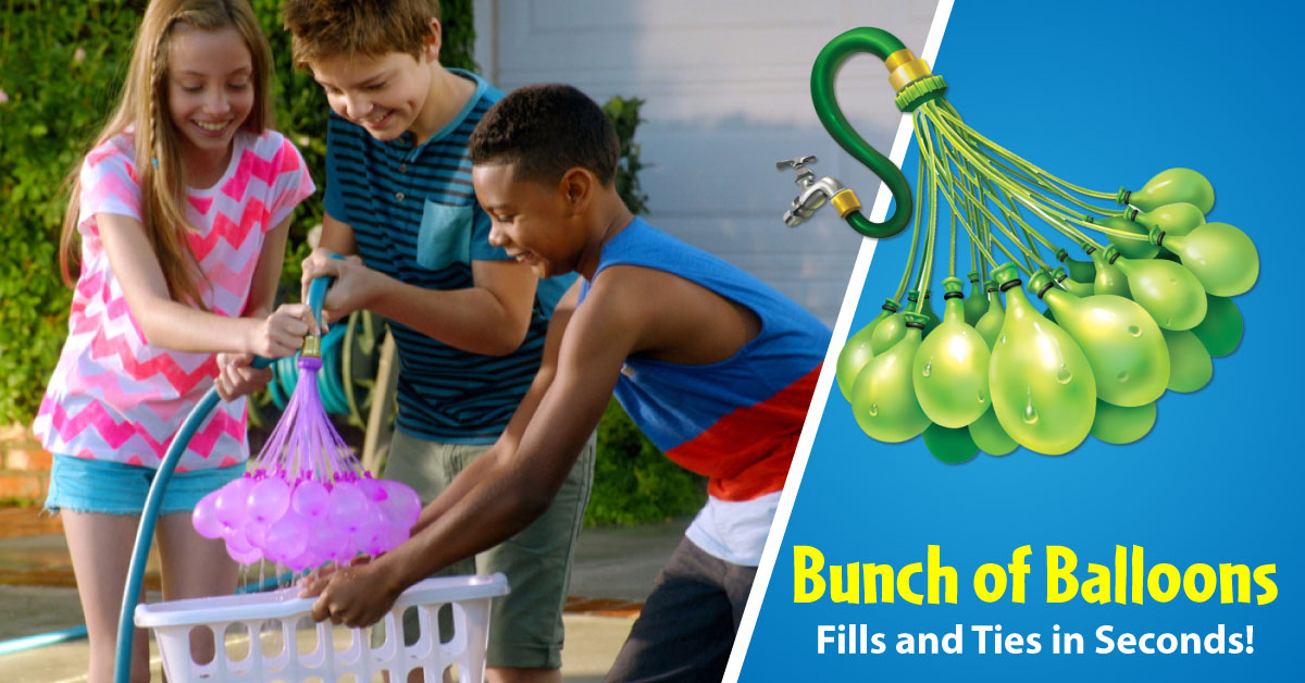 Bunch-of-balloons-fb-ad