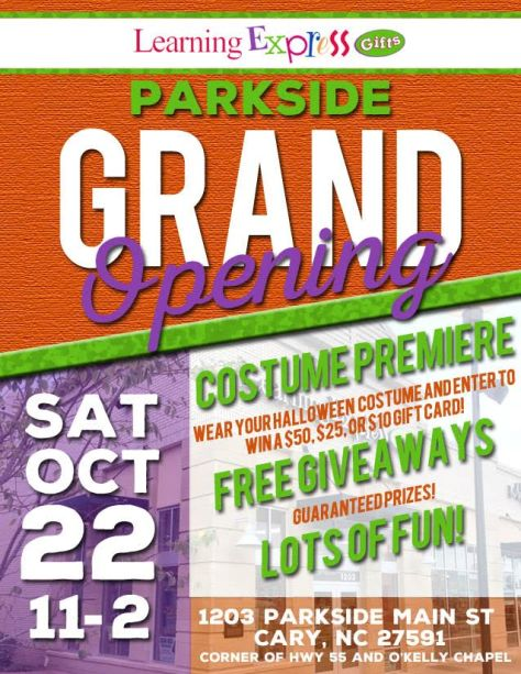 parkside-grand-opening