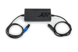 Onewheel Car Charger and Onewheel accessories in Raleigh