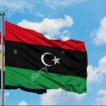 Libye – Egypte : signature de plusieurs accords