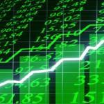 Le marché boursier grignote 0,05%