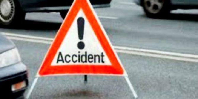 الكاف: مقتل خمسة أشخاص في حادث مرور فظيع