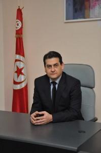 وزير الثقافة يفتتح فعاليات الملتقى الوطني لمديري دور الثقافة بسوسة