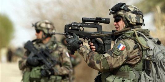 صادرات فرنسا من الأسلحة ارتفعت بنسبة 42% بفضل عقود كتجديد الأسطول السعودي