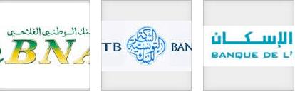قطاع البنك العمومي في تونس : هشاشـــة البنوك العموميــــة  و ضرورة إعــــادة تأهيلهـــا