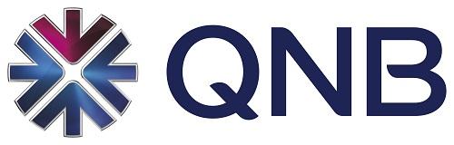 مجموعة QNB: البيانات المالية للستة أشهر المنتهية في 30 يونيو 2018