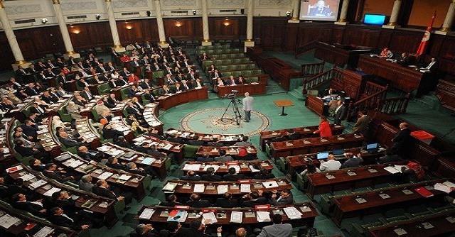مجلس النواب يُطلق اليوم منصة رقمية مخصّصة للمجتمع المدني