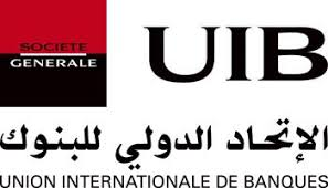 UIB : 4ème capitalisation bancaire avec plus d'un Milliard de Dinars