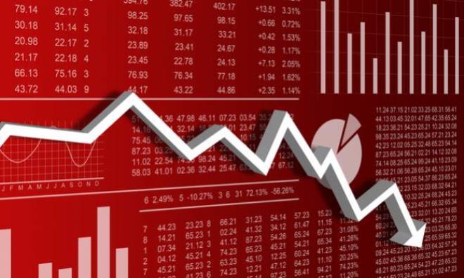 توننداكس يستهل معاملات الخميس متراجعا بنسبة 17ر0 بالمائة