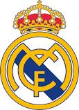 ريال مدريد سينفق مايزيد على 500 مليون يورو