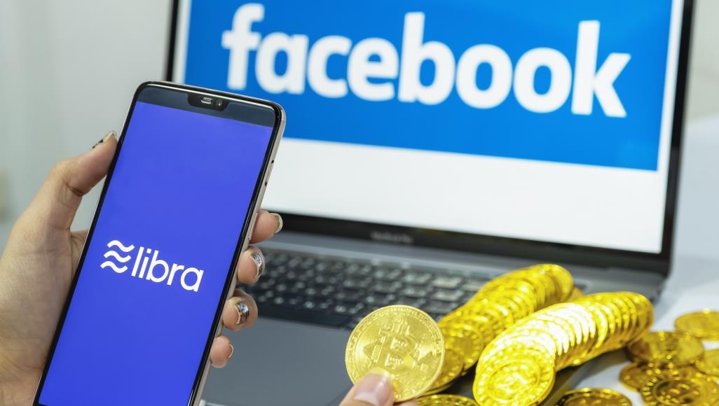ما هي عيوب مشروع عملة فيسبوك الجديدة؟