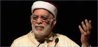 عبد الفتاح مورو: الحالة الصحية لرئيس الجمهورية في استقرار