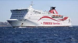 الشركة التونسية للملاحة تعلم عن تغيير في رحلتي مرسيليا وجنوة