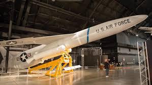 الجيش الأمريكي يطور صاروخا جديدا أسرع من الصوت