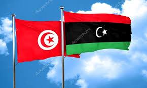 تداعيات الوضع السياسي في ليبيا على الاقتصاد التونسي