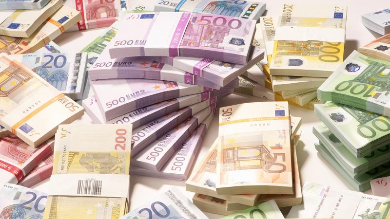 ارتفاع احتياطي العملة الصعبة في تونس