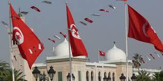 تونس تحتل المرتبة الثالثة في قائمة الدول العربية في تبني معايير الاستدامة الطوعية في سياسات المشتريات العامة والتجارة
