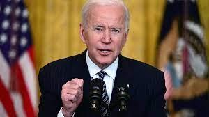 بعد رفض الكونغرس.. بايدن يقرر رفع أجور العمال الفدراليين