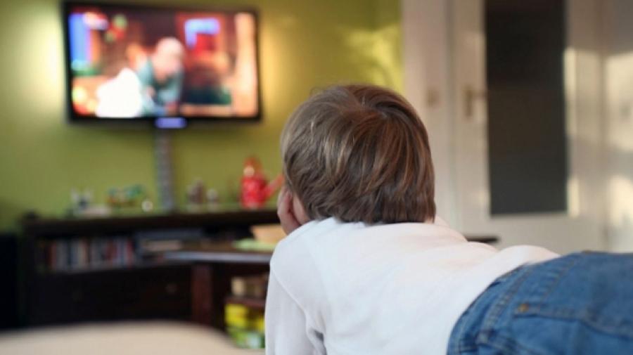 الشريف يُحذّر: بعض الأعمال الدرامية الرمضانية تمثل خطرا على الطفل