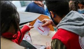 OOREDOO تطلق حملة مواطنية بمناسبة شهر رمضان