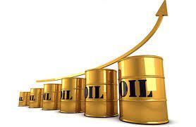 إرتفاع أسعار النفط العالمية تبدد المخاوف من إرتفاع الإصابات بكورونا