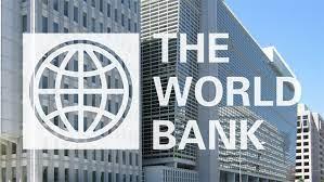 البنك العالمي: ارتفاع أسعار الطّاقة والمعادن والمنتجات الفلاحيّة خلال 2021