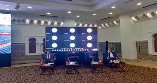 بالحسن شيبوب: تونس تحصلت على أحسن تعريفة في إفريقيا لإنتاج الكهرباء