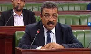 بدر الدين القمودي: سنقاضي المشيشي ووزير التجارة بعد الزيادات الأخيرة في الأسعار