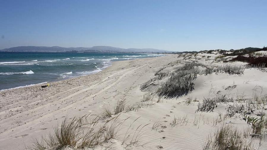 بعد غرق 3 أطفال… السباحة ممنوعة بهذه الشواطئ في الرمال