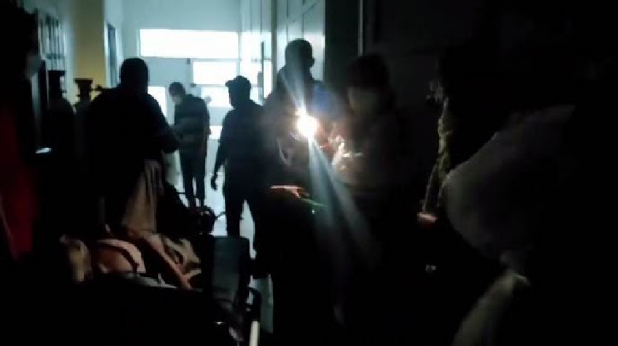 القيروان: ما حقيقة وفاة مريض بكورونا جراء انقطاع الكهرباء؟