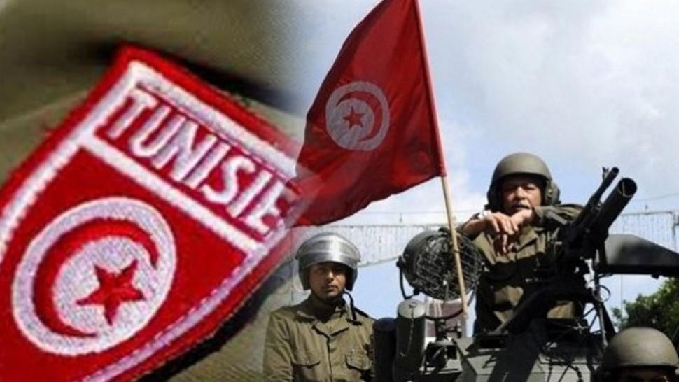 تونس تحيي اليوم الذكرى 65 لانبعاث الجيش الوطني