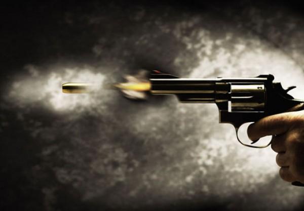 مساكن : إختلف مع شقيقه فأطلق عليه النار