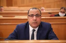 من جنيف : رئيس الحكومة يؤكد على ضرورة الترفيع في نسق جلب التلاقيح ضد كورونا