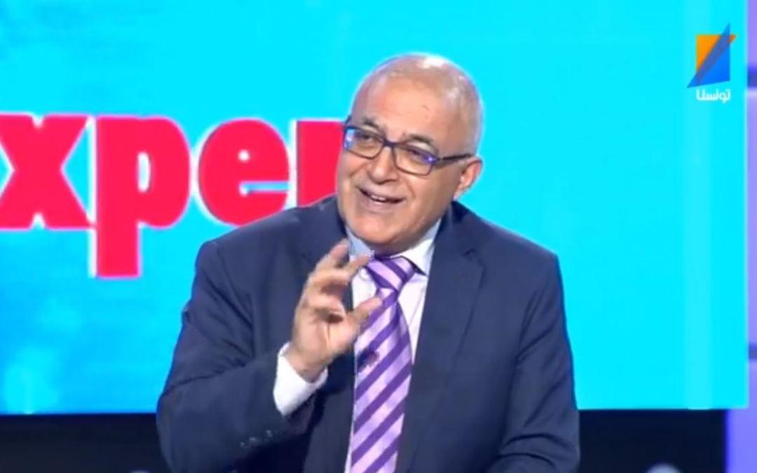 ثقافة جبائية : محمد صالح العياري :ماهو دور لجان المصالحة في الملفات الجبائية