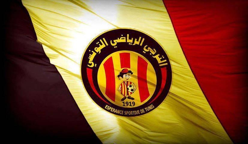 الترجي الرياضي يكشف عن تفاصيل بيع تذاكر مباراة الأهلي المصري