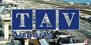 مطارا النفيضة والمنستير: أعوان شركة 'تاف' في إضراب يومي 17 و18 جوان
