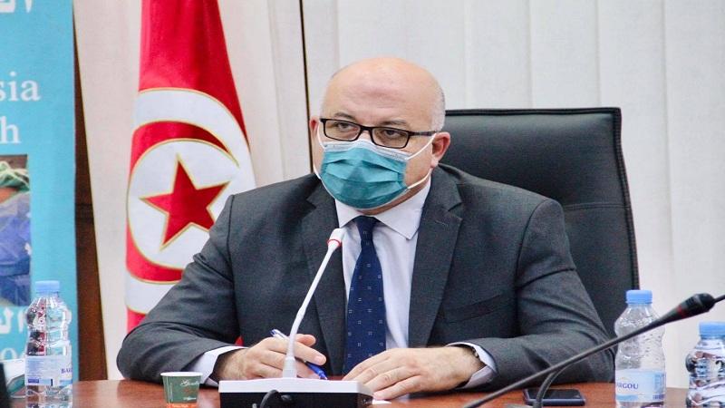 """حذّر التونسيين من """"عواقب وخيمة"""": وزير الصحة يدق ناقوس الخطر والخوف من السيناريو الكارثي!"""