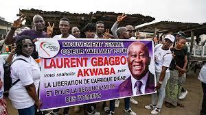 هل تقلب عودة الرئيس العاجي السابق لوران غباغبو إلى بلاده المشهد السياسي برمته؟