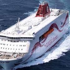 الشركة التونسية للملاحة لن توظف زيادات على أسعار الرحلات