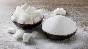 """مراد بن حسين: """"السكر ليس مادة أساسية وهناك توجّه للتخلّي عن بيعه سائبًا"""""""